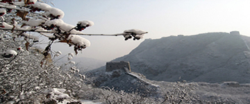 莲花山滑雪场门票_莲花山滑雪场-北京莲花山滑雪场开设初、中、高级雪道,缆车 ...
